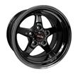 Race Star 92 Drag Star Bracket Racer Wheels