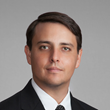 Daniel Nossa Joins Steptoe & Johnson PLLC