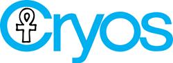 Cryos Logo