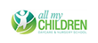 New All My Children Daycare Center Answers the Call for Upper West Side Families