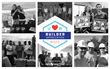 Homebuilders Recognized During First Annual Builder Appreciation Week