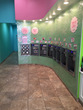 sweetFrog Opens 21st Location in the Lone Star State