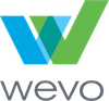 WEVO Conversion Named Innovative Technology of the Year Finalist for 2016 in Sales & Marketing by MassTLC