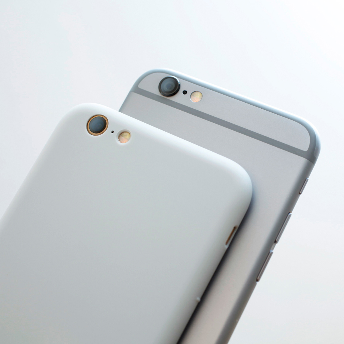 watch e920b 0abd3 &design Will Begin to Sell the World's Most Simple and Beautiful ...