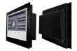Touch International Releases OFM Series Open Frame Touch Screen Monitors