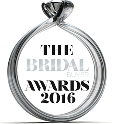 Bridal Buyer Awards 2016