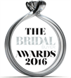 Essex bridal boutique Fleur de Lys Bridal shortlisted for 'Best Retailer England' finalists at Bridal Buyer Awards 2016