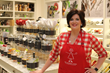 Lori Taylor of The Produce Mom® to Headline Cooking Shows at Williams-Sonoma