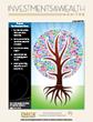 New IMCA Publication Focuses on Next Generation Clients