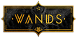 Breakout Virtual Reality Company NUX Studios Unveils Wands® - A Magical New Internet Connected PVP VR Game for Mobile