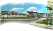 Meridian Senior Living and NexCore Group Announce State-of-the-Art Senior Community in Marysville, Ohio