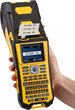Brady Introduces New BMP®61 Label Printer