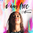 American Idol® Contestant Terrian Releases Debut Single