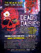 Catch The Dead Daisies on tour this summer!