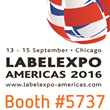 Michelman Introducing Slate of New Primers and OPVs at Labelexpo Americas 2016