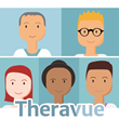 Noomii Announces the Launch of Theravue.com, Peer Consultation Groups For Therapists
