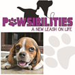 Greenfield Insurance Group Kicks Off New Charity Campaign to Benefit Pawsibilities Animal Rescue Group