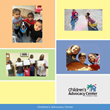 Coppin Insurance Agency Launches Charity Campaign for Children's Advocacy Center of Southwest Florida to Combat Child Abuse and Neglect