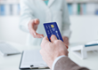 Healthcare Consumers Are Vulnerable To Five Significant Problems in all 100% Copay Situations
