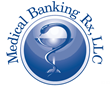 Medical Banking Rx Logo
