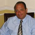 Henry Galasso, Business Broker