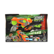 Street Shots Racers - Blip Toys