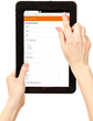 Curve Dental Announces Online Forms that Automatically Update Patient's Digital Record