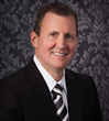 Attorney Scott D. Smiley Takes Patent-Infringement Case to Supreme Court