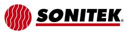 Visit SonitekStore.com