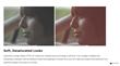 FCPX LUT Muted - Final Cut Pro X Plugin - Pixel Film Studios