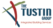 Tustin Mechanical Services Expanding into Virginia