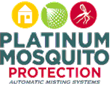 Following U.S. Zika Outbreak, Platinum Mosquito Protection Now Offering Complimentary Fogging Treatments with All New Systems