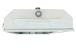 128 Watt Hazardous Location Fluorescent Light Fixture