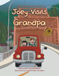 'Joey Visits Grandpa' to Appear at 2016 Beijing, Frankfurt, Guadalajara Book Fairs