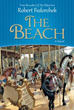 'The Beach' explores joys, agonies of love across generations