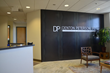 Arizona Business Law Firm Remodels its Office in Mesa, Arizona