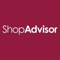 ShopAdvisor Exceeds Growth Expectations and Receives More Funding