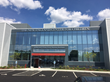 The New England Center for Children Announces New John and Diane Kim Autism Institute