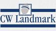 CW Landmark Represents Both Sides of Stratford DaVita Sale