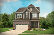 Stanley Martin Homes Continues to Expand in Raleigh With 3 New Communities this Fall