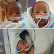 Sturtevant Agency Announces Community Charity Drive to Assist Two Local Mothers in Providing for their Premature Babies