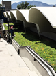 New LiveRoof® Green Roof Moves Colorado College Closer to Carbon Neutral Goal