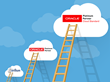 Terillium Achieves Oracle PartnerNetwork Cloud Standard Designation