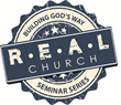 "Building God's Way Bringing ""REAL"" Church Seminar to 12 Cities this Fall"