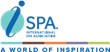 ISPA,  Magneceutical Health, health technology, magnetic reasonance therapy, health, health spas, spas and resorts, chiropractors, alternative health, halos for heroes, dc, Spa owners, Spa operators, spa, pain relief, PTSD, Halo, Magnesphere