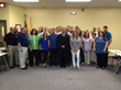 CarePlus Brings First Crisis Intervention Team Training to Bergen County