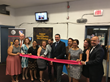 AT&T Contribution Provides LULAC Relocated and Expanded Empower Hispanic America Technology Center with Essential Technology