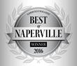 Best of Naperville