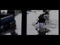 Tooty Ragu - Intro