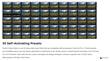 Pixel Film Studios - Pro3rd Swiss Style - FCPX Plugin
